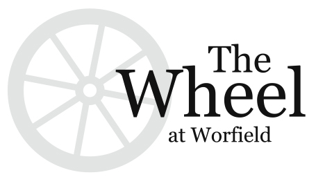 The Wheel At Worfield